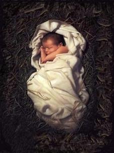 baby-jesus-in-manger
