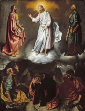 giovanni-battista-moroni-xx-the-transfiguration-1