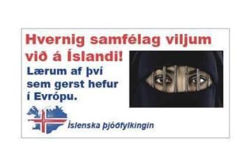 þjóðfylkingin