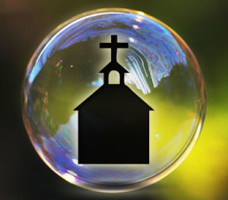 church-in-a-bubble-228x200