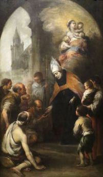 st-_thomas_giving_alms_by_murillo_norton_simon_museum