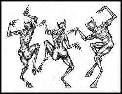 3_devils_dancing_by_oldjoeblind-da61zzr