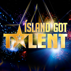 island-got-talent-logo