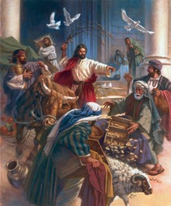 jesus-picture-driving-out-the-money-changers-and-merchants-from-the-temple