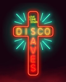 disco saves