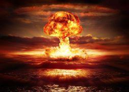 atómbomba